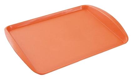 Bandejas pl sticas frigor ficos congelamento plasbox - Bandeja de plastico ...